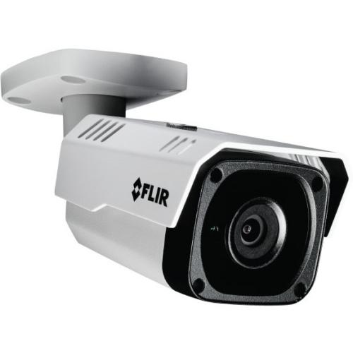 4MP OUTDOOR MINI BLT 3.6MM