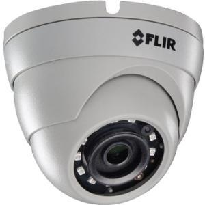 3MP/2.8MM/IP66/IP/DOME
