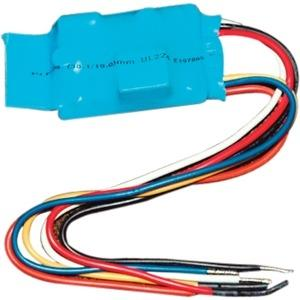 RELAY FOR 120V CO    ALM