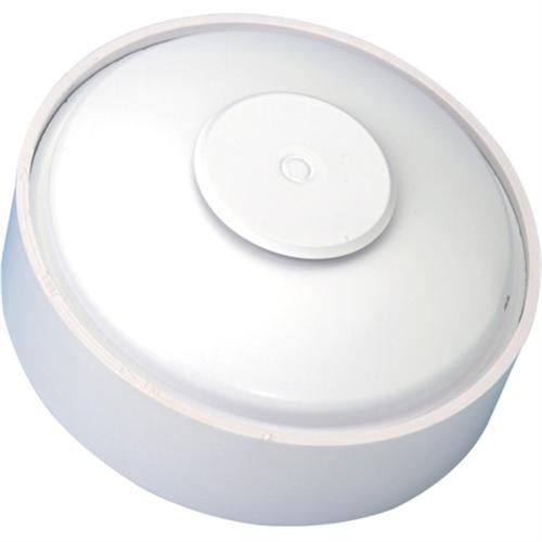 5800 FIXED HEAT DETECTOR
