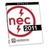 NATIONAL ELECTRICAL CODE, 2014