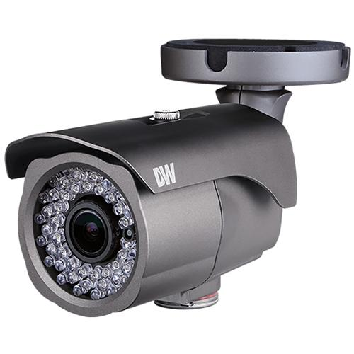 4MP BLT, 2.8-12MM,120FT IR,12V