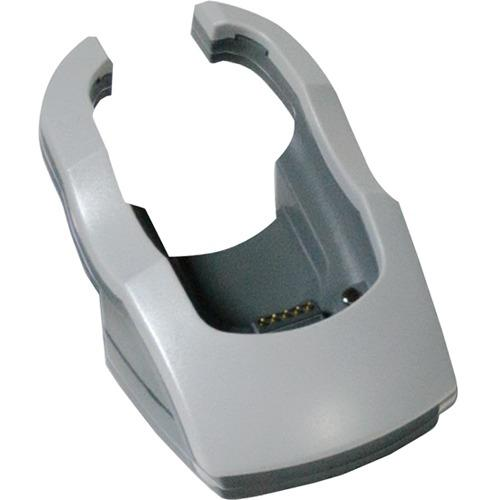 LIBRIS SMART CRADLE-GRAY