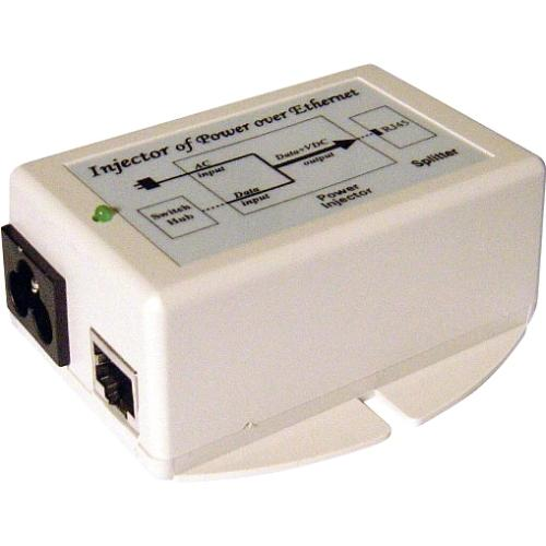 18VOLT SWITCHING POWER SUPPLY