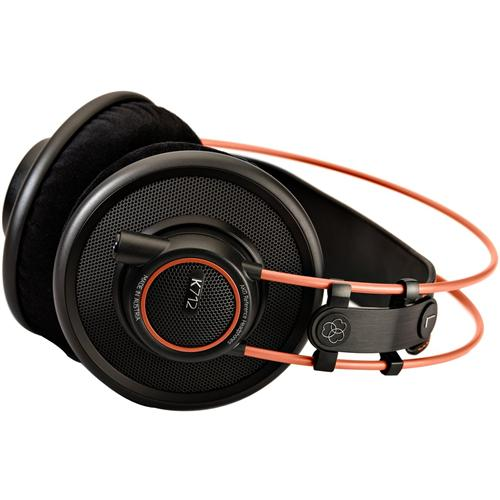 HIGH PERF HEADPHONES VARIMOTIO