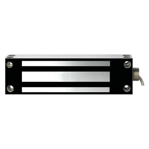 WEATHER PROOF MAG GATE LOCK