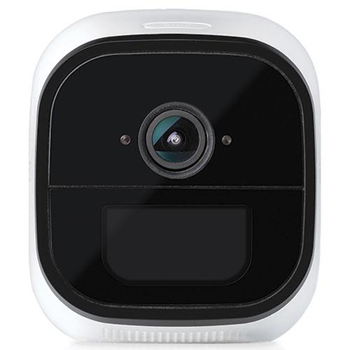 ARLO GO MOBILE HD SECURITY CAM