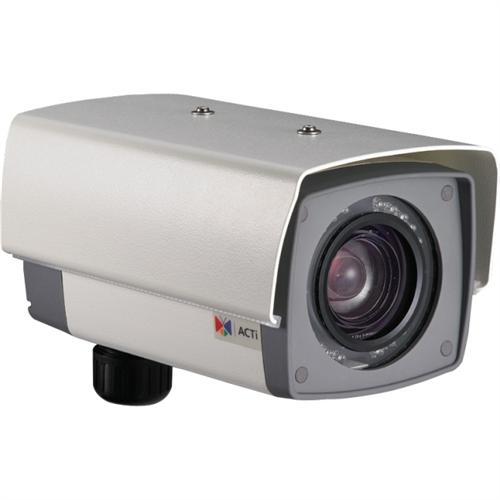 2MP/BOX/DN/WDR/4.7-84M/IP66