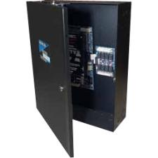 4 READER/DOOR CONTROL UNIT