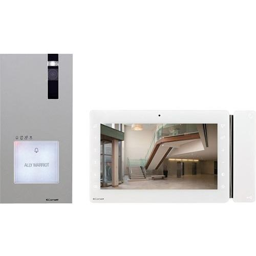 VIDEO INTERCOM KIT- MAXI