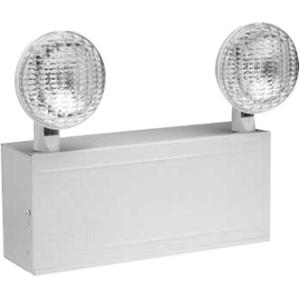10.8 WATT HI CAP EMERG LIGHT