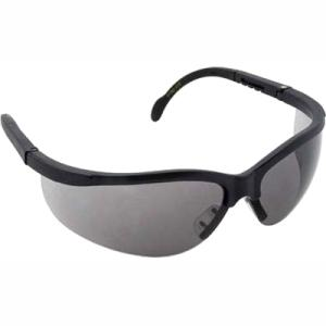 TRADESMAN SMOKE SAFETY GLASSES