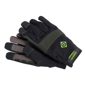 HANDYMAN GLOVES - LARGE