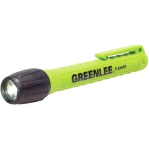 LED PENLIGHT