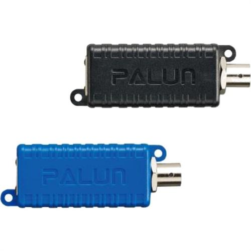 PALUN TX CONNECTS BETWEEN POE