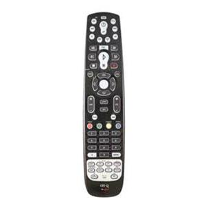 HOME SYSTEMS REMOTE 1060