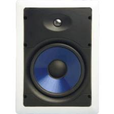 EVOQ 5000, 6.5 IN-WALL SPEAKER