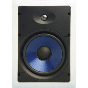 EVOQ 5000,8  IN-WALL SPEAKER