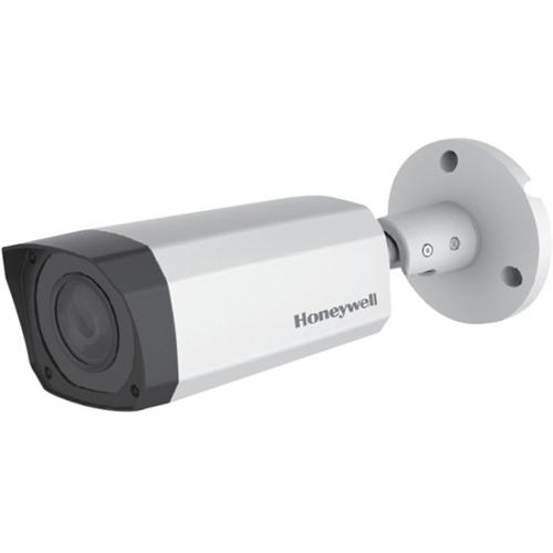 4MP 2.7-12MM HQA CVI IR BLT