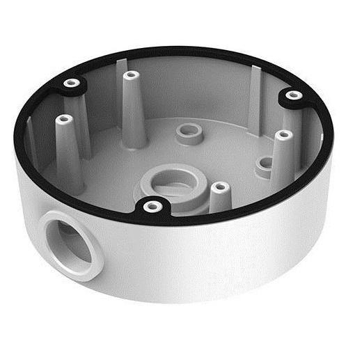 BRACKET, CONDUIT BASE, 135MM