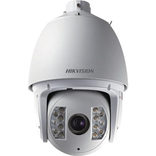 1.3MP/PTZ/IR/4-129M/IP66/-40C