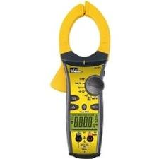TIGHTSIGHT CLAMP METER, 1000A
