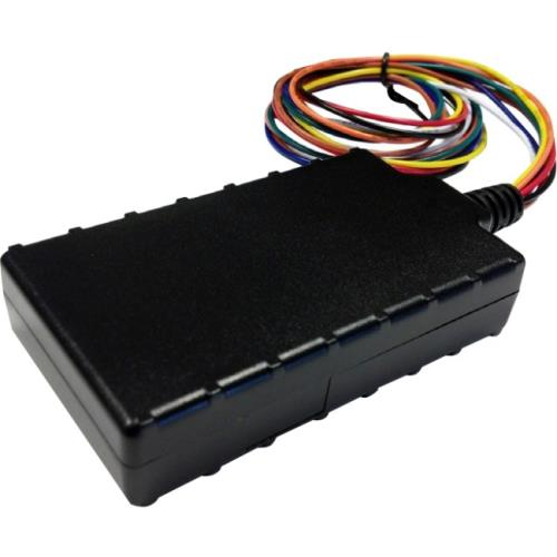 GPS TRACKING DEVICE HARD WIRE