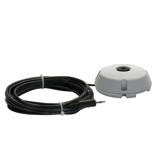 CEILING MOUNT MIC  (A-ML)