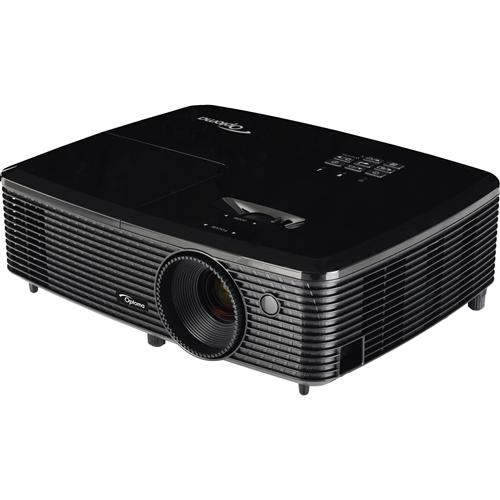 HOME THEATER,1080P,3000 LUMENS