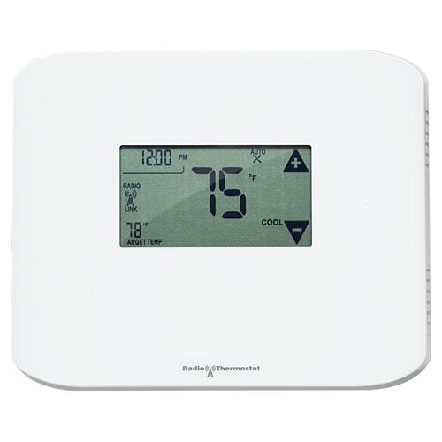 B/O  Z-WAVE THERMOSTAT