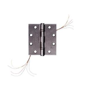 ELECTRIFIED HINGE 4.5 X 4.5-6