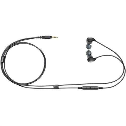 SE112M+ SOUND ISOLATING EARPHO