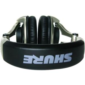 PROFESSIONAL DJ HEADPHONE