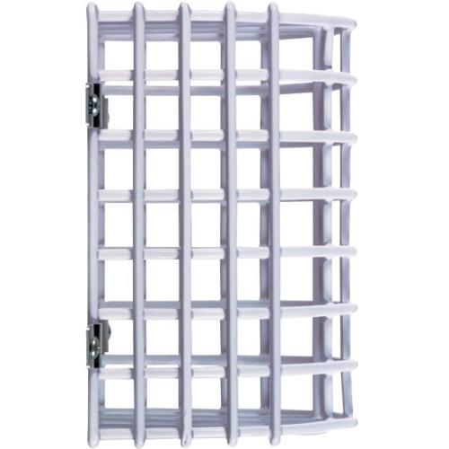 WIRE CAGE PIR 5.8 X7
