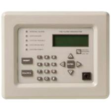 INTELLIKNGHT RMOTE ANNUNCIATOR