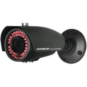 30-LED,DAY/N BULLET CAM,480TV