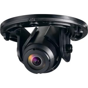 IP COVERT CAM/2MP/F2.4MM/AUDIO