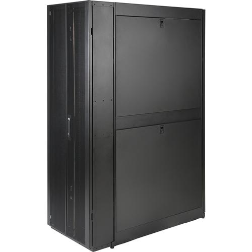 RACK ENCLOSURE SVR CABINET EXT