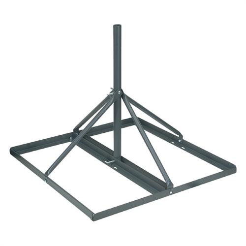 NON-PENETRATING ROOF MT 1.25OD