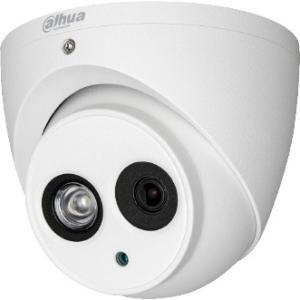 2MP EYE 2.8M IR CVI IP67