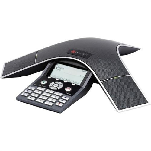 POLYCOM - SOUNDSTATION IP 7000