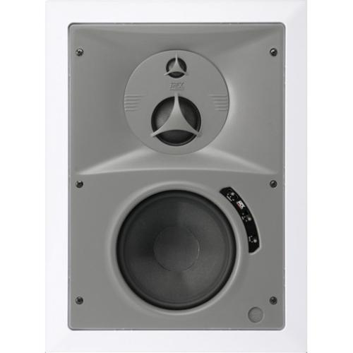 6-1/2  IN WALL   SPEAKER